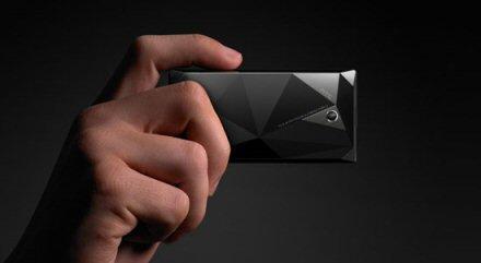 htc-touch-diamond-4