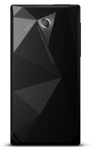 htc-touch-diamond-7