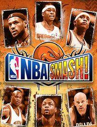 Gameloft NBA