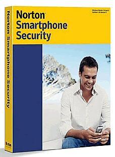 Norton antivirus for smartphones