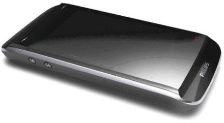 Philips Xenium X-Connect