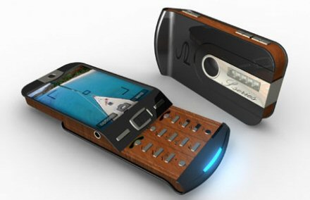 s-series-mobile-phone-concept2