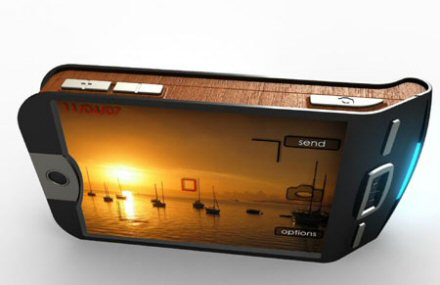 s-series-mobile-phone-concept3
