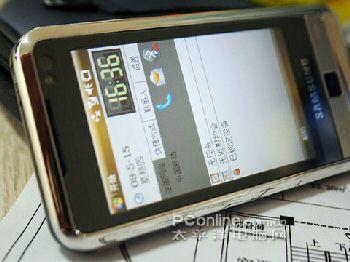 samsung-i900
