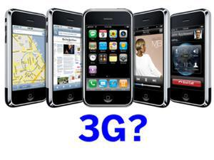 win a free apple iphone 3g