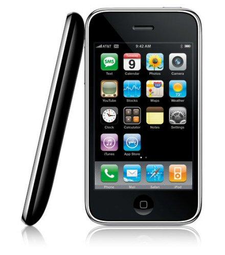 apple iphone 3g photo 14