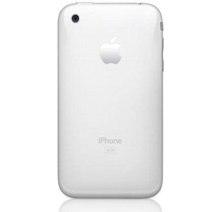 apple iphone 3g photo 8