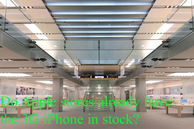 apple-stores-3g-iphone-in-stock