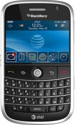 att-blackberry-bold