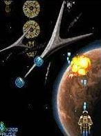 battlestar-gallactica game
