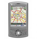 how does gps work on phones