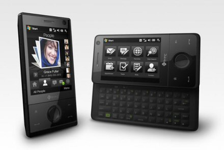 htc-touch-pro-1