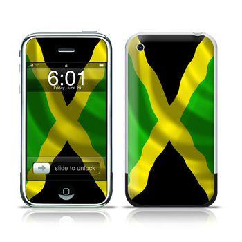 iphone jamaica