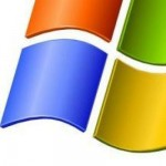 Is Microsoft losing patent case fair