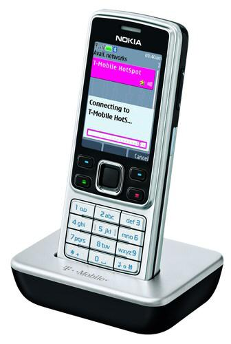 nokia-6301-t-mobile-dock