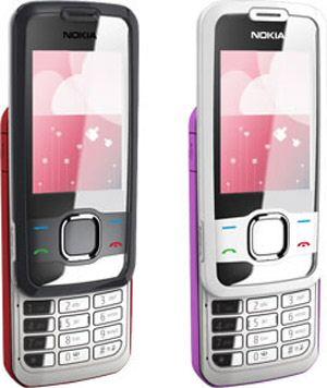Free Nokia Apps - Mobiles24