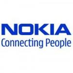 Nokia plan to battle
