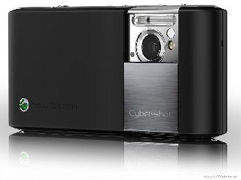 SE C905