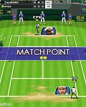 Wimbledon2008 pic 1