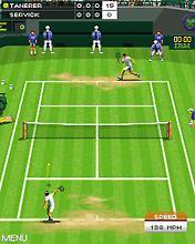 Wimbledon2008 pic 2