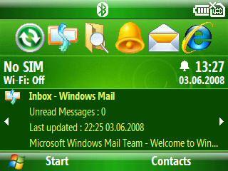 Windows SlideShow