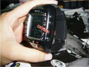 QKfone WF820
