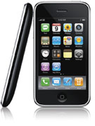 8 reasons not to buy an apple iphone 3g