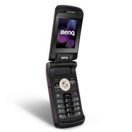 benq-e55-official-4