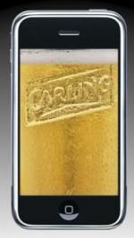 carling main