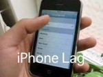 iphone-3g-lag