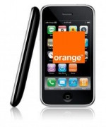iphone3g_orange