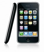 iphone 3g stock coming