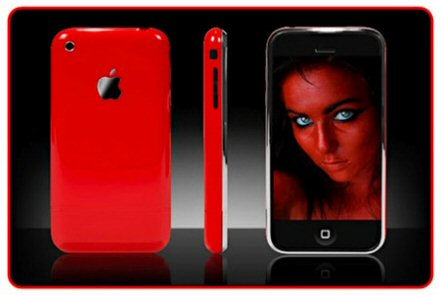 iphone_red_3g