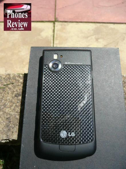 lg secret out of the box pic 13