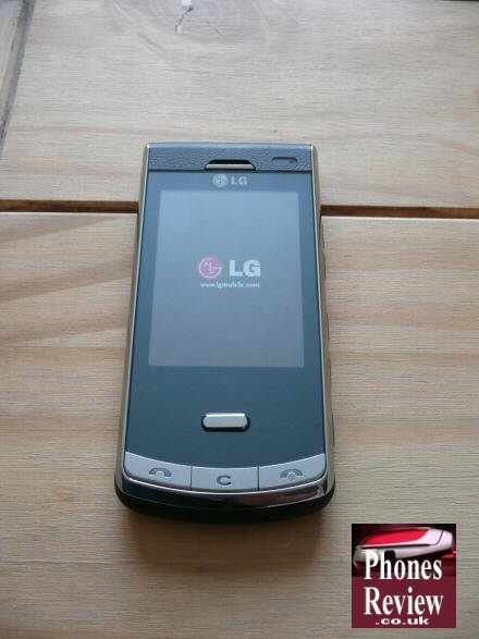 lg secret out of the box pic 8