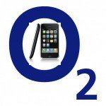 o2-attacked