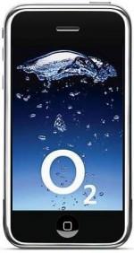 O2iPhone