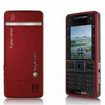 Sony Ericsson introduces Cyber shot C902 in India
