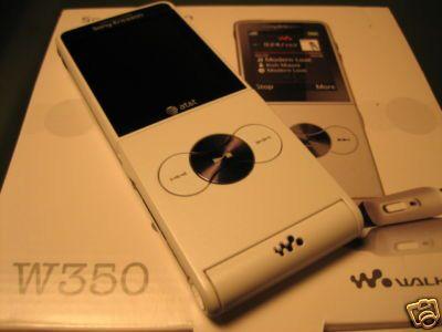 SE W350