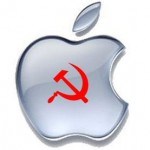 russia iphone