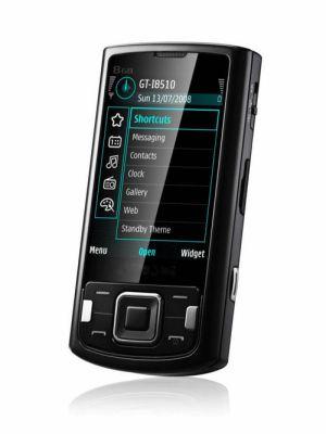 Mobilni telefoni Samsung-850i