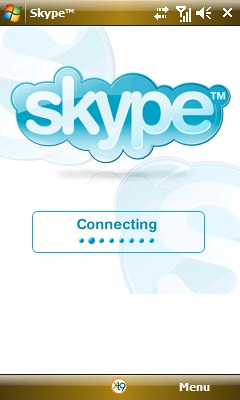 how to call uk from canada using skype