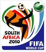 Полуфинальные игры ЧМ по футболу в ЮАР