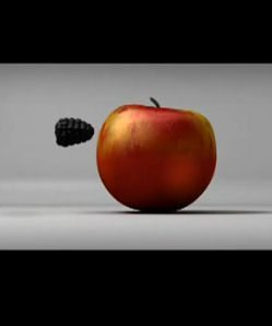 does-blackberry-really-hate-apple-that-much