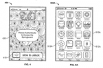 iPhone Stealth Biometric security patented by Apple