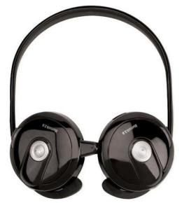 Kensington Bluetooth Headset for when iPhone Bluetooth hits