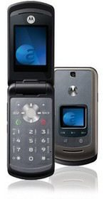 Motorola VE465 flip gets official on Alltel for $50
