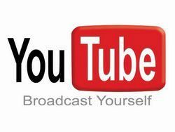 YouTube revamp Symbian and Windows Mobile YouTube app