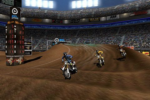 2xl-games-releases-2xl-supercross-for-iphone-1
