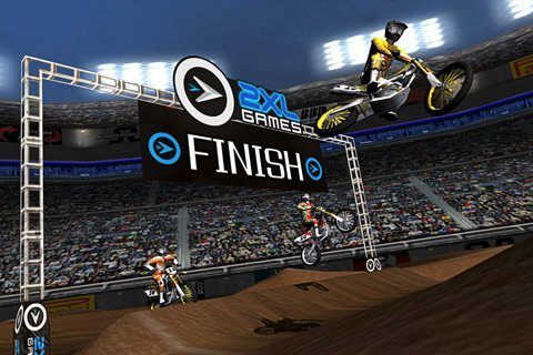 2xl-games-releases-2xl-supercross-for-iphone-2